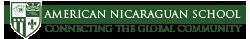 American Nicaraguan School